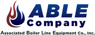 able logo color 300dpi 1