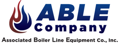able logo color 300dpi for web