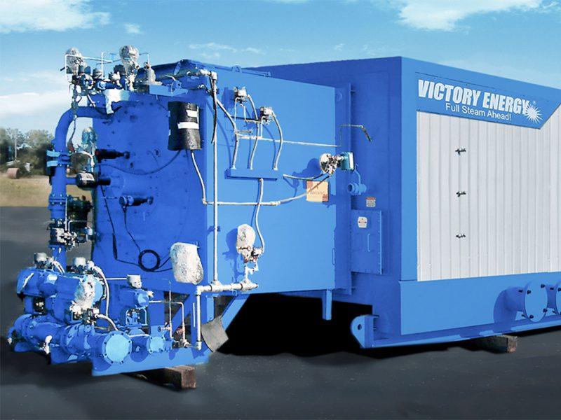 httf generator